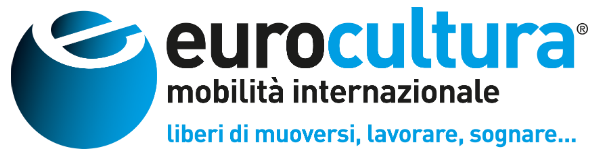 Eurocultura